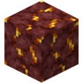 Nether Gold Ore JE1.png