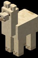 Creamy Llama Revision 1.png