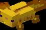 Gold Axolotl JE1.png