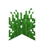 Jungle Grass.png