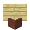 Potted Birch Planks.png