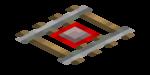 Powered Detector Rail.png
