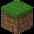 Jungle Edge Grass Block.png