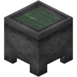 Cauldron (filled with swamp water).png