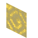 Funky Portal (yellow).png