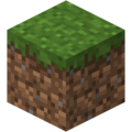 Grass Block BE4.png