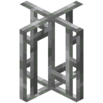 Iron Bars (NESW).png