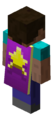 Millionth Customer Cape.png