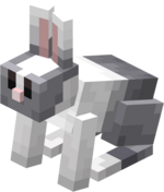 Vested Rabbit iso.png
