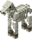 Baby Skeleton Horse 17w45a.png