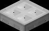 Iron Trapdoor Texture Update.png
