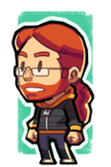 Jens - Mojang avatar.png