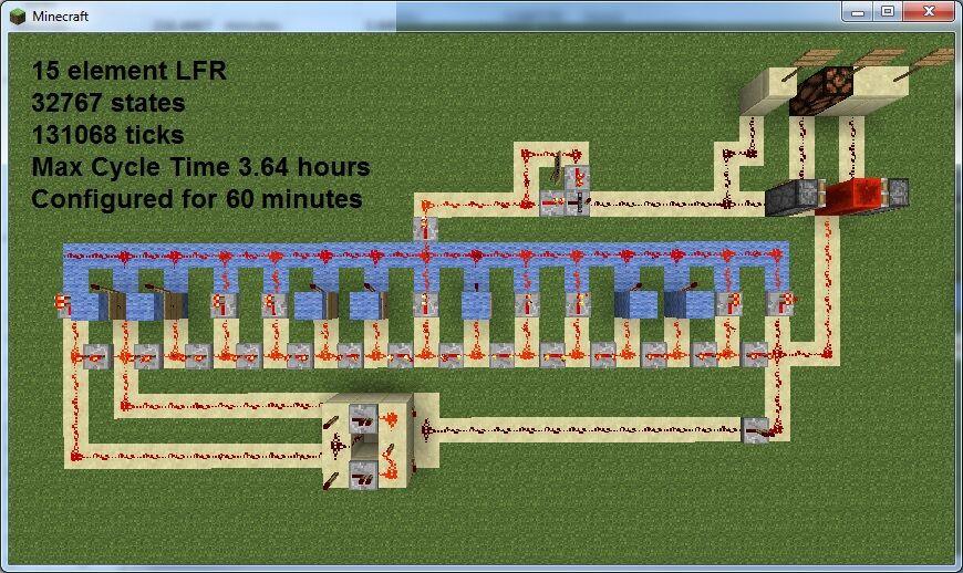 LFR 15 60minutes.jpg