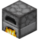 Lit Furnace (S) JE4.png