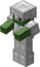 Zombie in iron armor.png