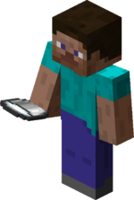 Drinking Steve.png