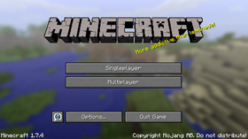 Release 1.7.4.png