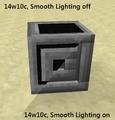 14w10c Smooth Lighting.png