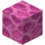Brain Coral Block JE2 BE1.png
