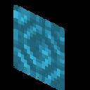 Funky Portal (light blue).png