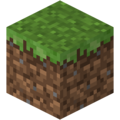 Grass Block BE3.png
