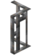 Iron Bars (SW) JE2.png