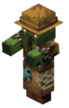 Jungle Zombie Fisherman.png