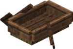 Jungle Boat Revision 1.png