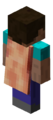 MicleeBaconCape.png