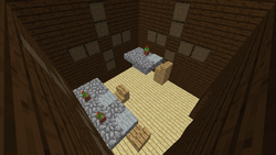 Woodland mansion 1x1 a3.png