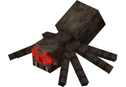 Spider (Dungeons).png