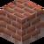 Bricks JE5 BE3.png