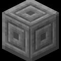 Chiseled Stone Bricks JE2.png