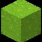 Lime Concrete Powder.png