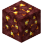Nether Gold Ore JE2 BE1.png