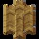 Oak Door (Right Hinge) Wheat JE2.png