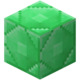 Block of Emerald Revision 1.png