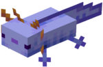 Blue Axolotl JE1.png