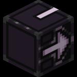 Jigsaw Block (N) JE3.png