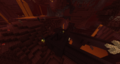 Nether 'biome'.png