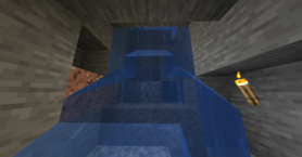 Sea-access-cave.png