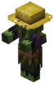 Swamp Zombie Farmer.png