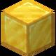 Gold block TextureUpdate.png