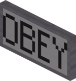 Wall Sign Obey 1.RV-Pre1.png