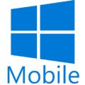 Windows 10 Mobile icon.png
