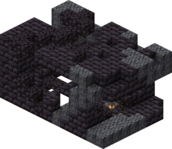 Small stables inner 2.png