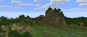 19w40a.png