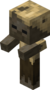Baby Husk JE2 BE2.png