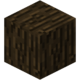 Dark Oak Wood Axis Y JE2 BE1.png