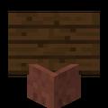 Potted Dark Oak Planks.png